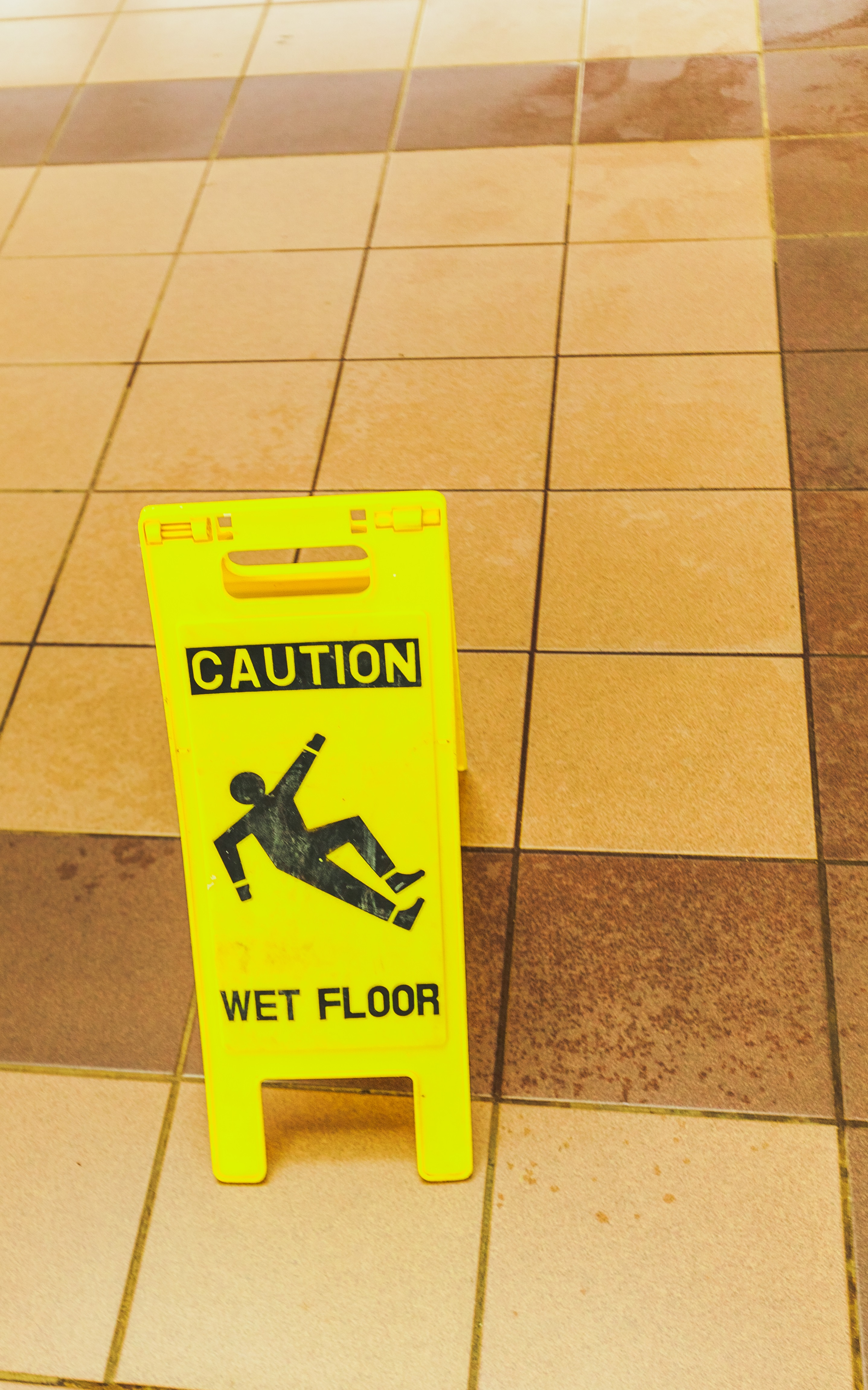 Best Ways to Prevent Slip and Fall Injuries