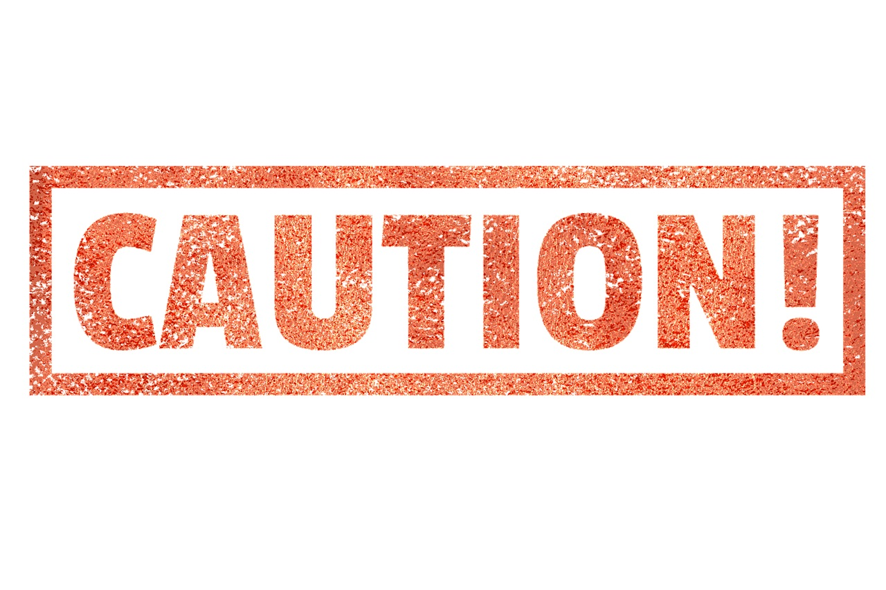 What Constitutes a Product Liability Claim?